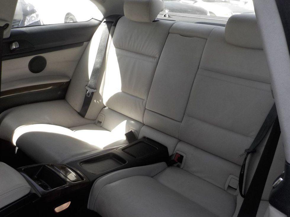 2013 BMW 328i I | SAN JOSE CA | Express Credit Motors
