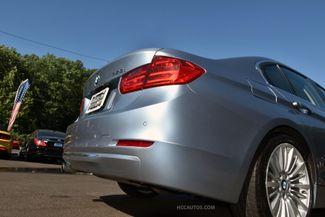 2013 BMW 328i 4dr Sdn 328i RWD South Africa Waterbury, Connecticut 13
