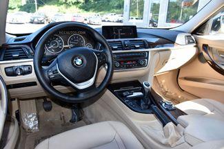 2013 BMW 328i 4dr Sdn 328i RWD South Africa Waterbury, Connecticut 15