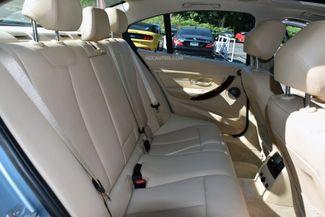 2013 BMW 328i 4dr Sdn 328i RWD South Africa Waterbury, Connecticut 20