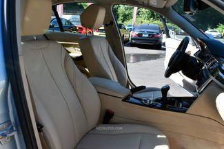 2013 BMW 328i 4dr Sdn 328i RWD South Africa Waterbury, Connecticut 21