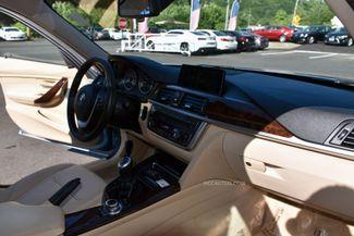 2013 BMW 328i 4dr Sdn 328i RWD South Africa Waterbury, Connecticut 22