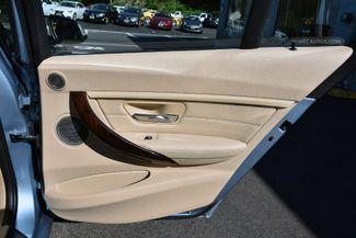 2013 BMW 328i 4dr Sdn 328i RWD South Africa Waterbury, Connecticut 26