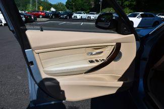 2013 BMW 328i 4dr Sdn 328i RWD South Africa Waterbury, Connecticut 29