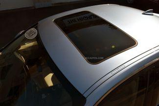 2013 BMW 328i 4dr Sdn 328i RWD South Africa Waterbury, Connecticut 3