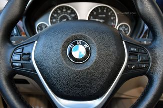 2013 BMW 328i 4dr Sdn 328i RWD South Africa Waterbury, Connecticut 33