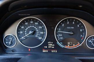 2013 BMW 328i 4dr Sdn 328i RWD South Africa Waterbury, Connecticut 34