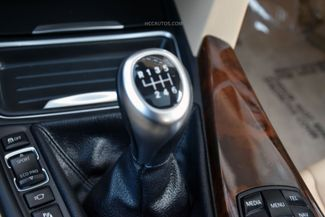 2013 BMW 328i 4dr Sdn 328i RWD South Africa Waterbury, Connecticut 41