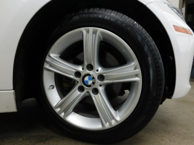2013 BMW 328i xDrive XI SULEV in Airport Motor Mile ( Metro Knoxville ), TN 37777