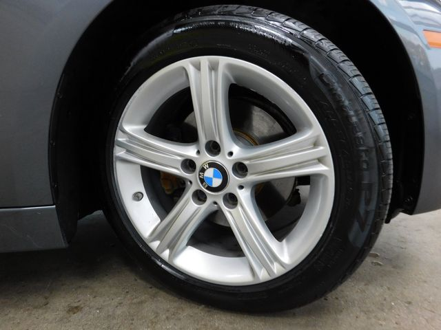 2013 BMW 328i xDrive XI in Airport Motor Mile ( Metro Knoxville ), TN 37777