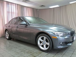 2013 BMW 328i xDrive 328i xDrive  city OH  North Coast Auto Mall of Akron  in Akron, OH