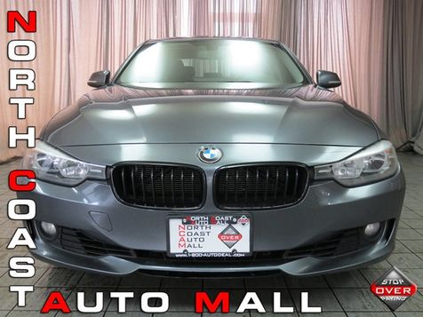 2013 BMW 328i xDrive 328i xDrive in Akron, OH