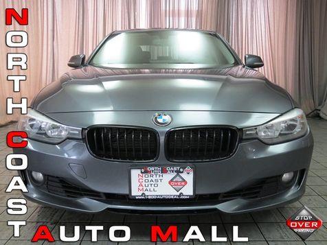 2013 BMW 328i xDrive 328i xDrive in Akron, OH