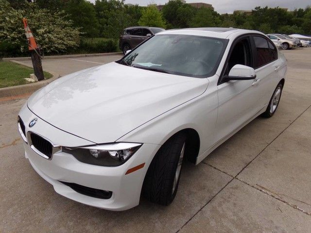2013 BMW 328i xDrive xDrive in Carrollton, TX 75006