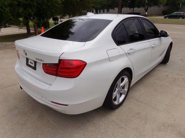 2013 BMW 328i xDrive in Carrollton, TX 75006