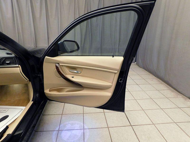 2013 BMW 328i xDrive 328i xDrive  city Ohio  North Coast Auto Mall of Cleveland  in Cleveland, Ohio