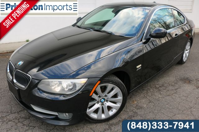 2013 BMW 328i xDrive in Ewing, NJ 08638