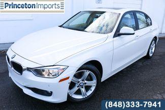 2013 BMW 328i xDrive in Ewing, NJ 08638
