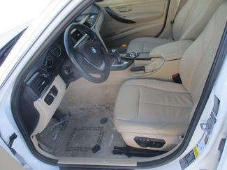 2013 BMW 328i xDrive Farmington, MN 2