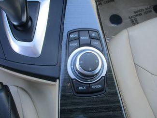 2013 BMW 328i xDrive Farmington, MN 6