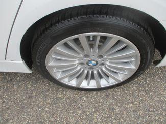 2013 BMW 328i xDrive Farmington, MN 8