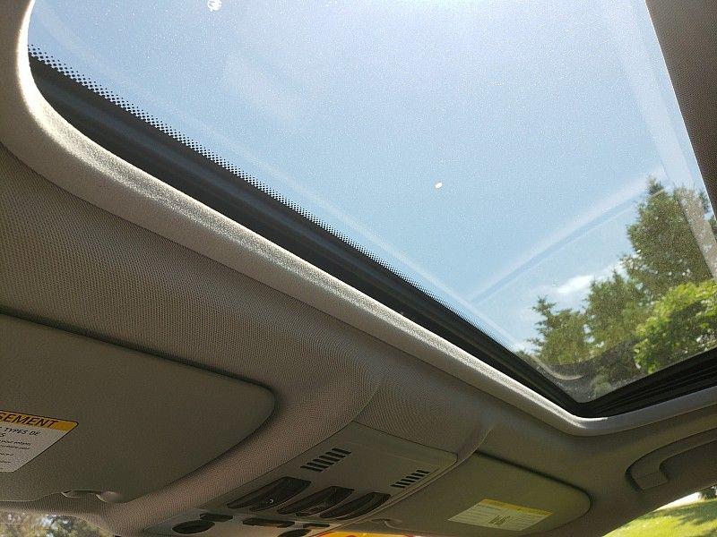 2013 BMW 328i xDrive 2d Coupe 328i xDrive  city MT  Bleskin Motor Company   in Great Falls, MT