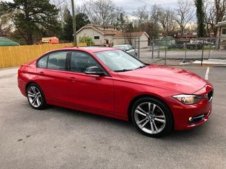 2013 BMW 328i xDrive SPORT Knoxville , Tennessee 1