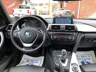 2013 BMW 328i xDrive SPORT Knoxville , Tennessee 41