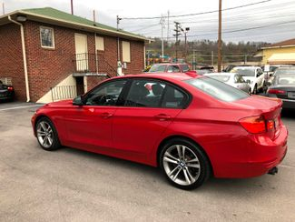 2013 BMW 328i xDrive SPORT Knoxville , Tennessee 45