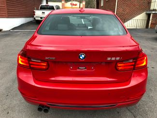 2013 BMW 328i xDrive SPORT Knoxville , Tennessee 48
