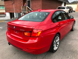 2013 BMW 328i xDrive SPORT Knoxville , Tennessee 50