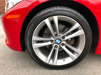 2013 BMW 328i xDrive SPORT Knoxville , Tennessee 9
