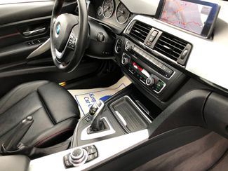 2013 BMW 328i xDrive SPORT Knoxville , Tennessee 69