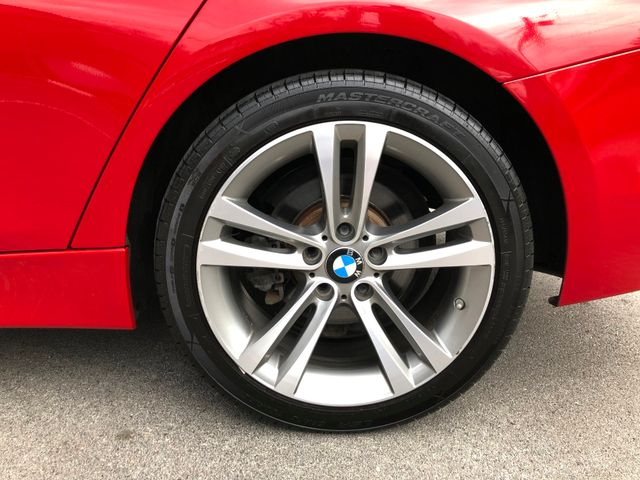 2013 BMW 328i xDrive SPORT Knoxville , Tennessee 43
