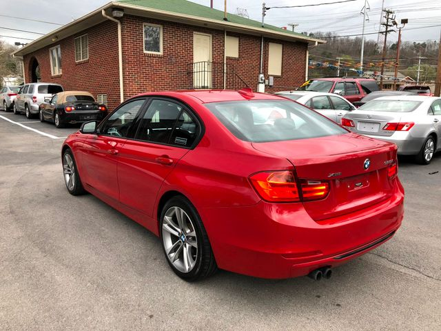 2013 BMW 328i xDrive SPORT Knoxville , Tennessee 46