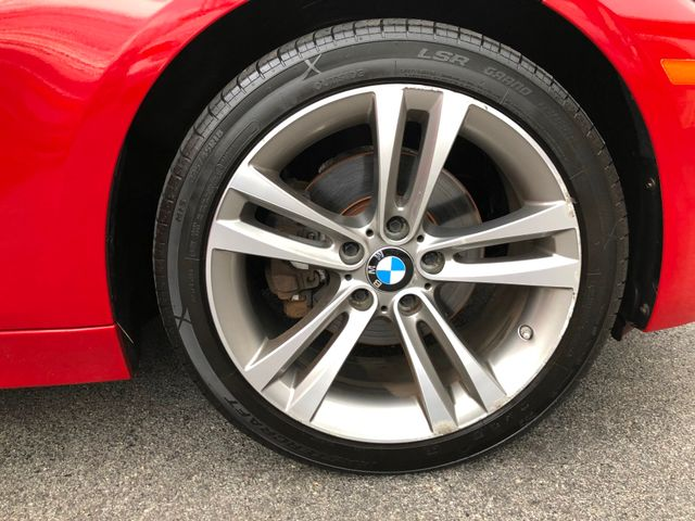 2013 BMW 328i xDrive SPORT Knoxville , Tennessee 72