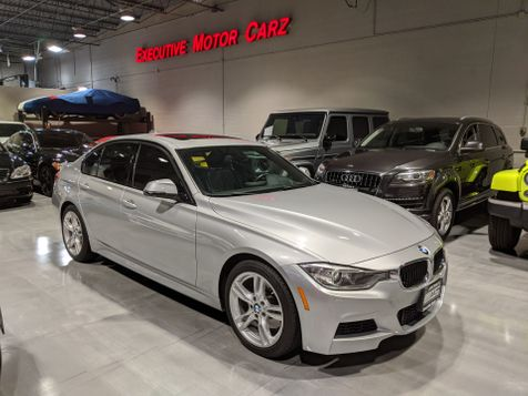 2013 BMW 328i xDrive XI in Lake Forest, IL