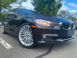 2013 BMW 328i xDrive in Leesburg, Virginia 20175