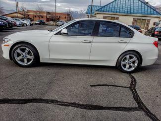 2013 BMW 328i xDrive XDRIVE LINDON, UT 1