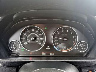 2013 BMW 328i xDrive XDRIVE LINDON, UT 10