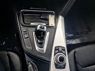 2013 BMW 328i xDrive XDRIVE LINDON, UT 13
