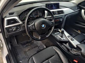 2013 BMW 328i xDrive XDRIVE LINDON, UT 14