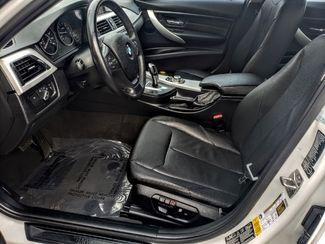 2013 BMW 328i xDrive XDRIVE LINDON, UT 15