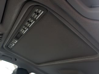 2013 BMW 328i xDrive XDRIVE LINDON, UT 17