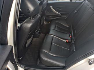 2013 BMW 328i xDrive XDRIVE LINDON, UT 19