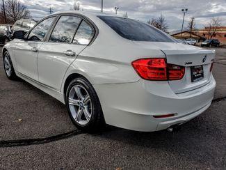 2013 BMW 328i xDrive XDRIVE LINDON, UT 2