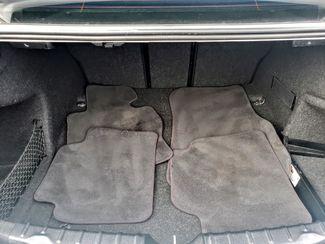 2013 BMW 328i xDrive XDRIVE LINDON, UT 20