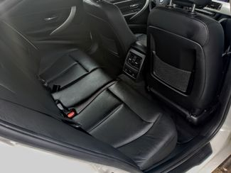 2013 BMW 328i xDrive XDRIVE LINDON, UT 21