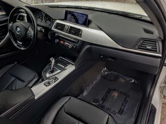 2013 BMW 328i xDrive XDRIVE LINDON, UT 22