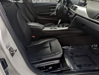 2013 BMW 328i xDrive XDRIVE LINDON, UT 23